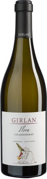 Chardonnay Flora