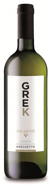 Grechetto Grek