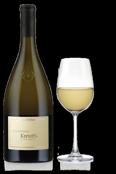 Chardonnay Kreuth