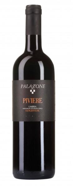 Sangiovese Piviere