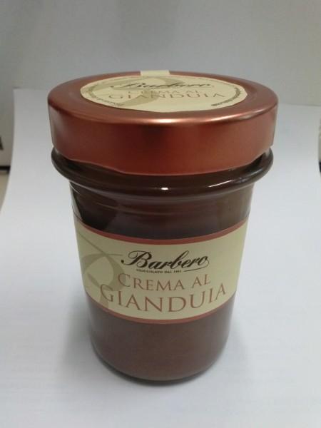 Crema Spalmabile al Gianduia 200gr